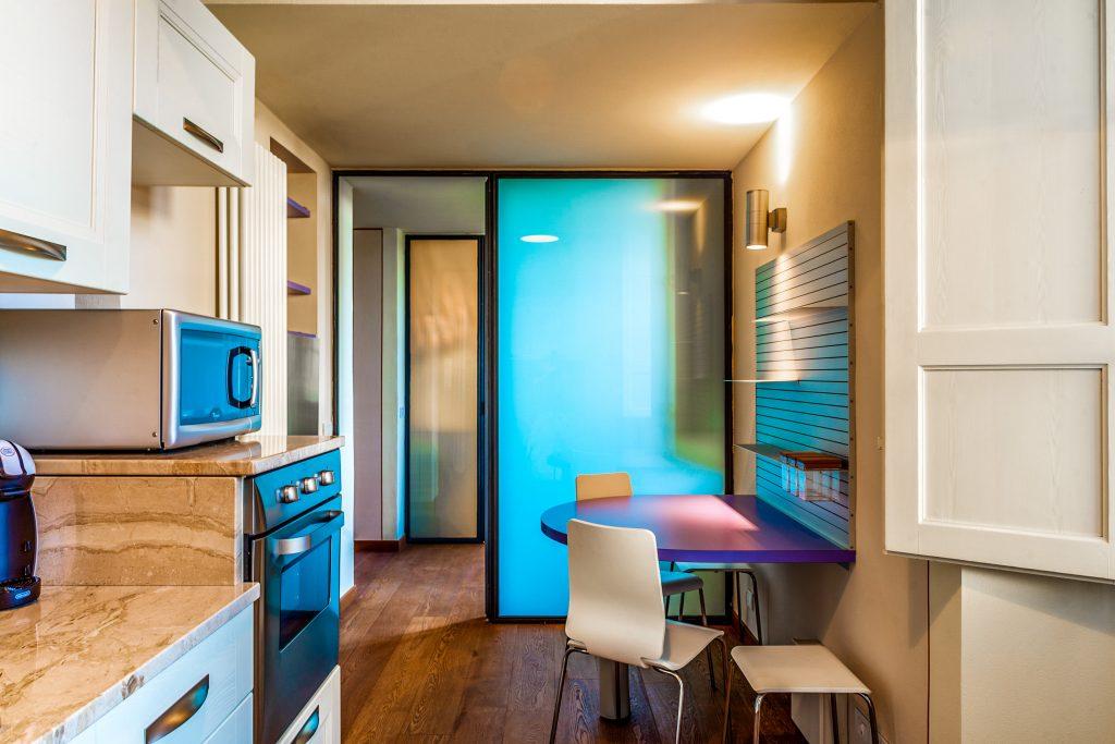 appartamento vacanze lucca